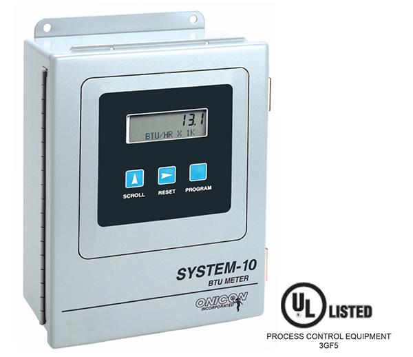 0557-8-System-10-MOD