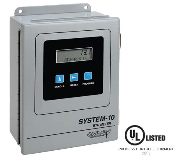 0569-5-System-10-BAC-IP