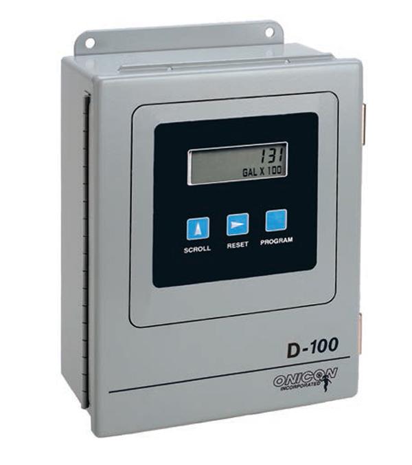 0604-6-D-100