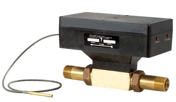 0695 1 System 30 Bac Mstp