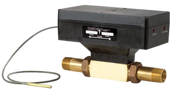 0696-1-System-30-MOD