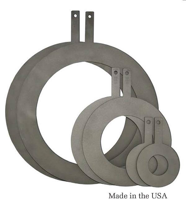0792-2-Grounding-Ring
