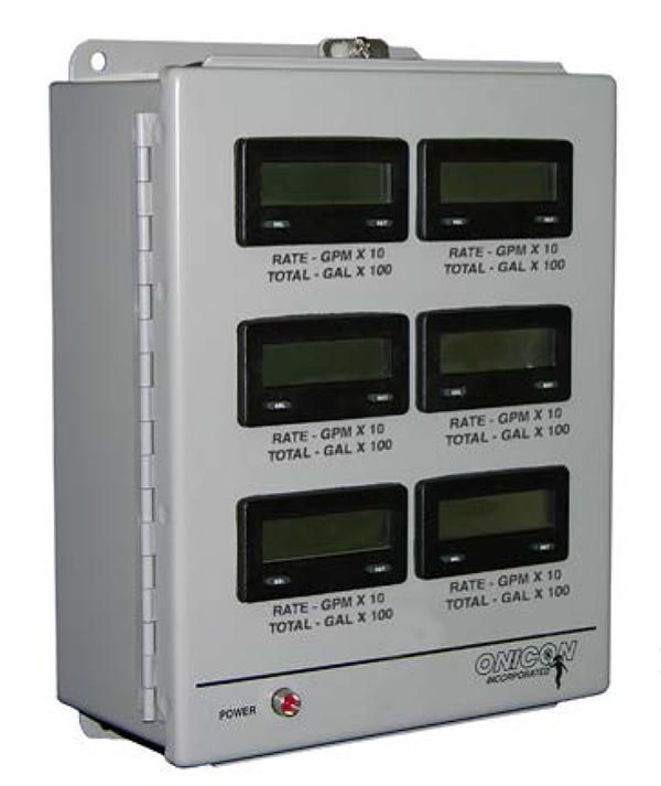 0951-2-D-1200-Multi