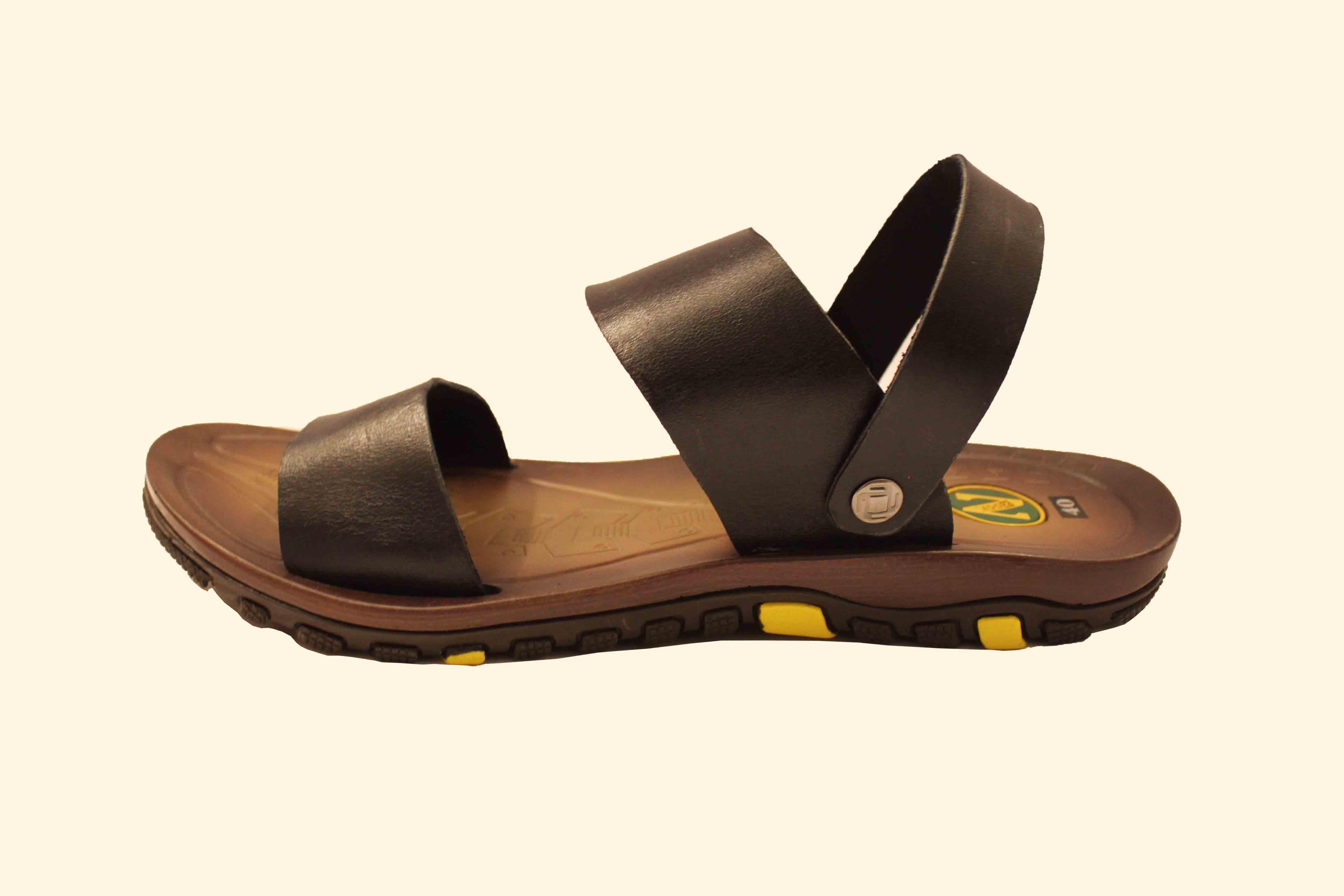 sandal nam da that