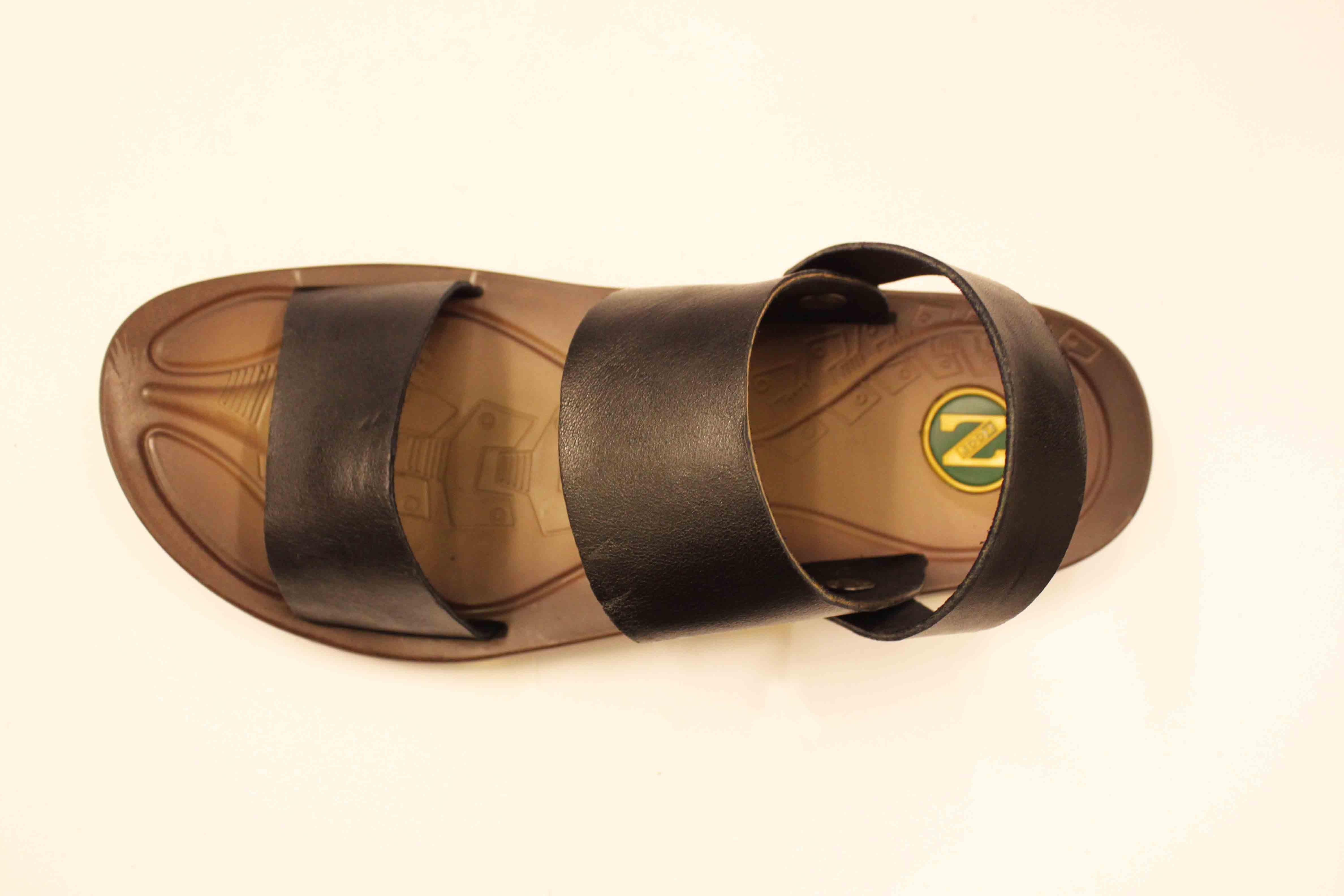 sandal da quai cheo