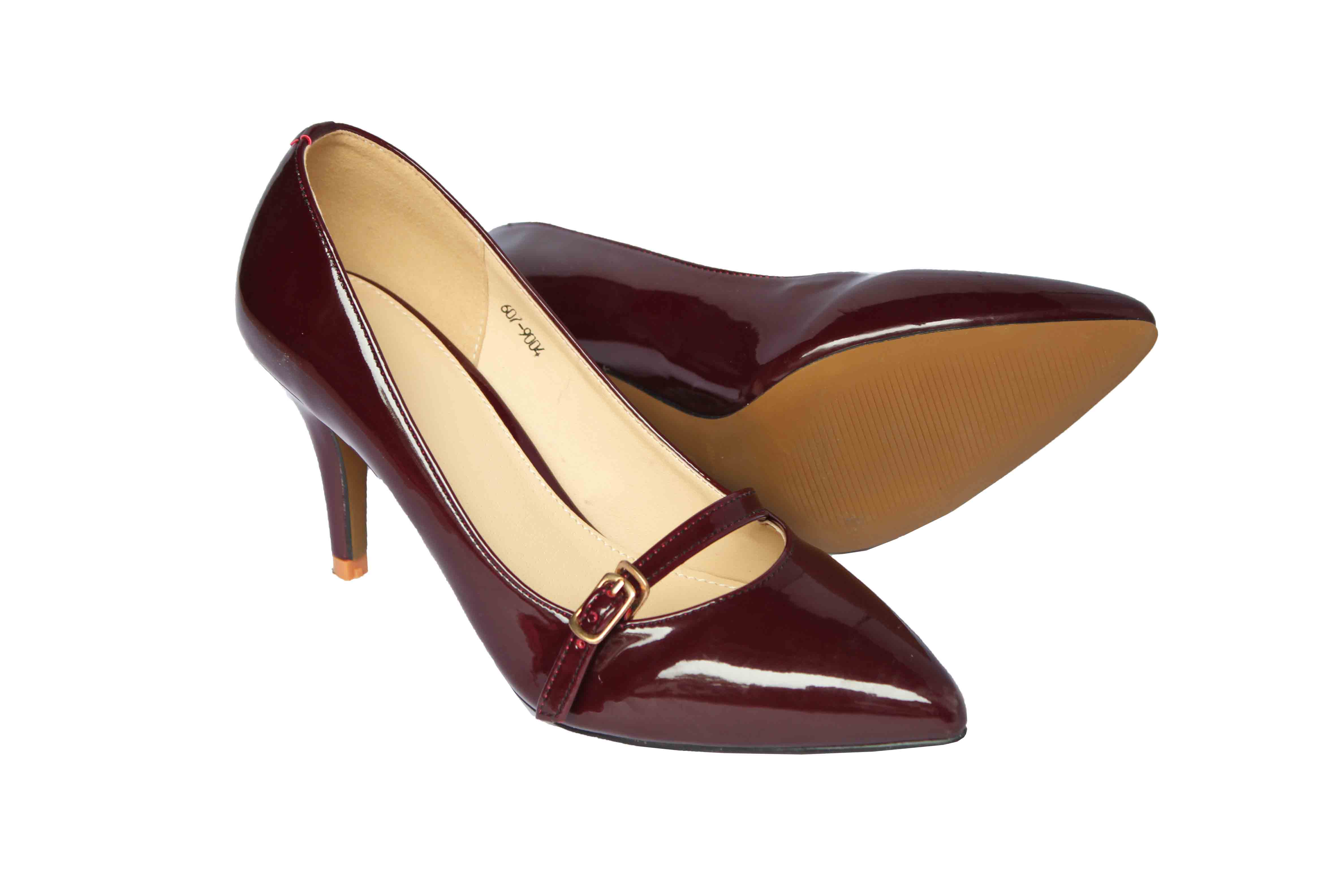 giày cao gót 2014