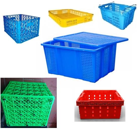 nhận gia công sản phẩm nhựa, sản xuất nhựa