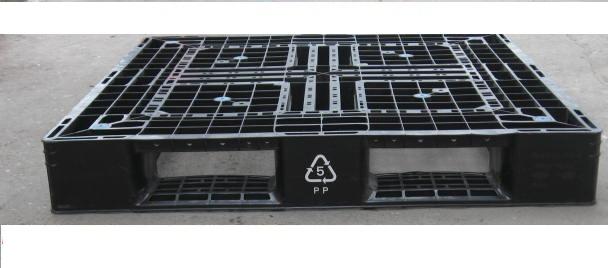 pallet nhựa đã qua sử dụng 1200x800x150mm tại hồ chí minh