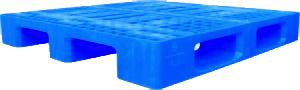 pallet nhựa pl06lk 1100x1100x150mm tại hồ chí minh