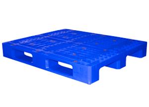 Pallet nhựa PL11LK 1200x1000x150mm tại Hồ chí minh