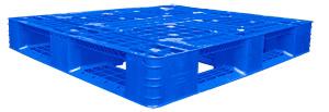 pallet nhựa pl08lk 1200x1000x145mm tại hồ chí minh
