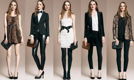 Kinh nghiệm bán quần áo online