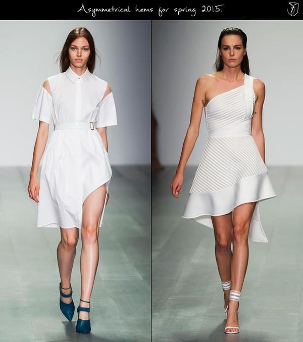 Quyến rũ và cực kỳ sang trọng với váy vạt chéo được thiết kế tinh tế