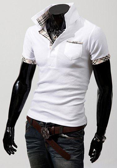 Buôn bán quần áo giá sỉ