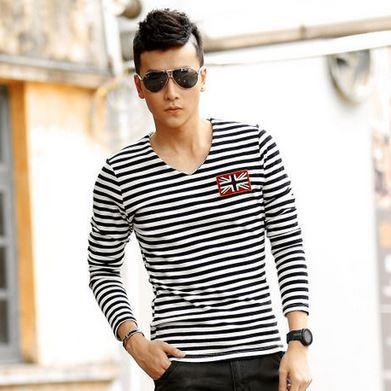 Quần áo giá sỉ thời trang cho phái mạnh
