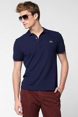 Quần áo nam giá sỉ TPHCM