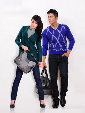 Quần áo giá sỉ thời trang nam nữ TPHCM