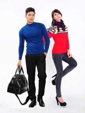 Quần áo giá sỉ thời trang nam nữ