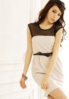 Quần áo giá sỉ thời trang váy