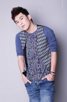 Quần áo nam giá sỉ TPHCM đẹp và thời trang
