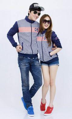 Thời trang quần áo nam giá sỉ TPHCM