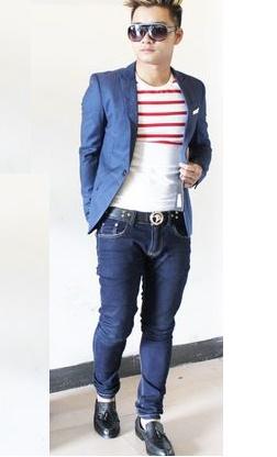 Quần áo giá sỉ thời trang