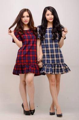 Quần áo giá sỉ thời trang TPHCM