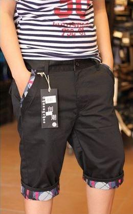 Quần áo giá sỉ thời trang quần Short