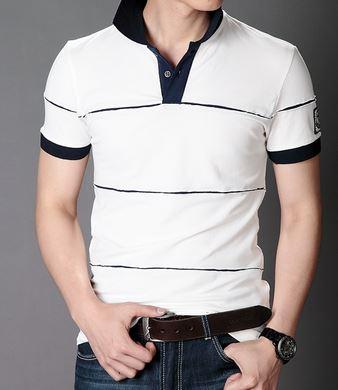 Quần áo giá sỉ với áo thun nam lý tưởng