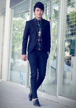 Quần áo nam giá sỉ TPHCM thời trang cho nam giới