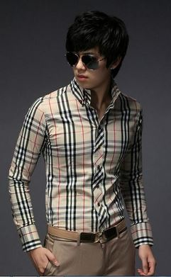 Quần áo nam giá sỉ TPHCM thời trang phái mạnh
