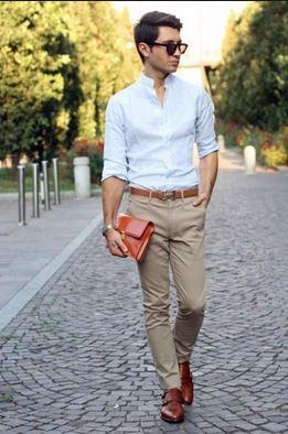 Quần áo nam giá sỉ TPHCM  thời trang ngày hè