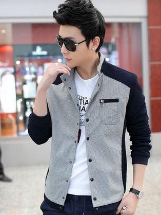 Quần áo nam giá sỉ TPHCM thời trang phong cách Hàn Quốc