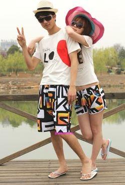Quần áo nam giá sỉ TPHCM thời trang quần Short