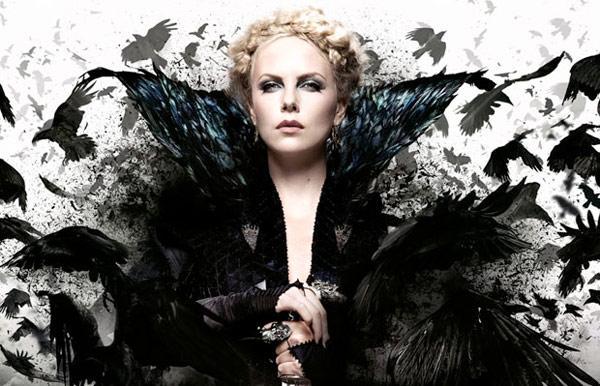 Phong cách gothic khá kén chọn người mặc