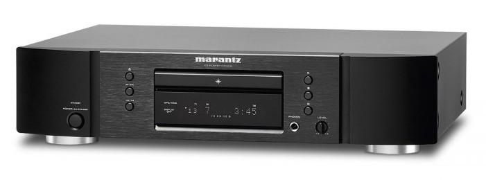 Kết quả hình ảnh cho CD Marantz 5005