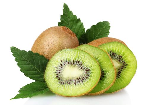 Những loại trái cây mùa thu giúp đẹp da bất ngờ