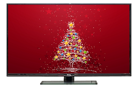TV LED TCL L40B2820 40 inch, Full HD
