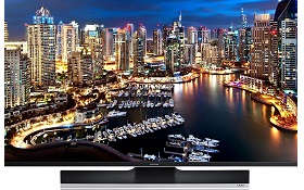 TV 3D LED LG 49UB850T 49 inch ULTRA HD Internet 100 Hz