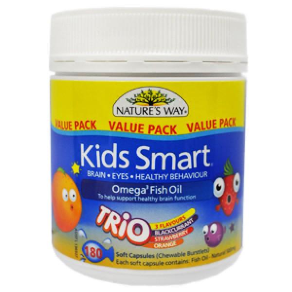 smart omega kids инструкция