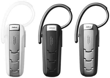 Tai nghe Bluetooth nhập Mỹ, thương hiệu danh tiếng: Plantronics | Jabra | Sony | Monster | Beats .. - 38
