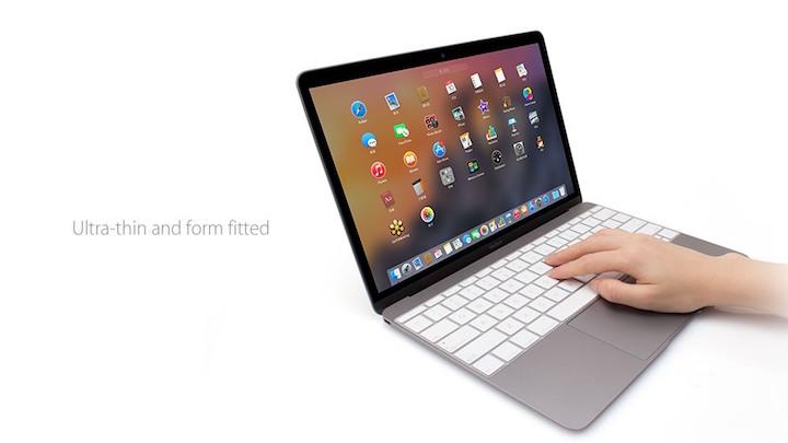 Ba Lô, Túi xách, Chống sốc. Phụ kiện dành cho Apple hàng đầu USA: Incase, Tucano, Jcpal, X-doria - 14