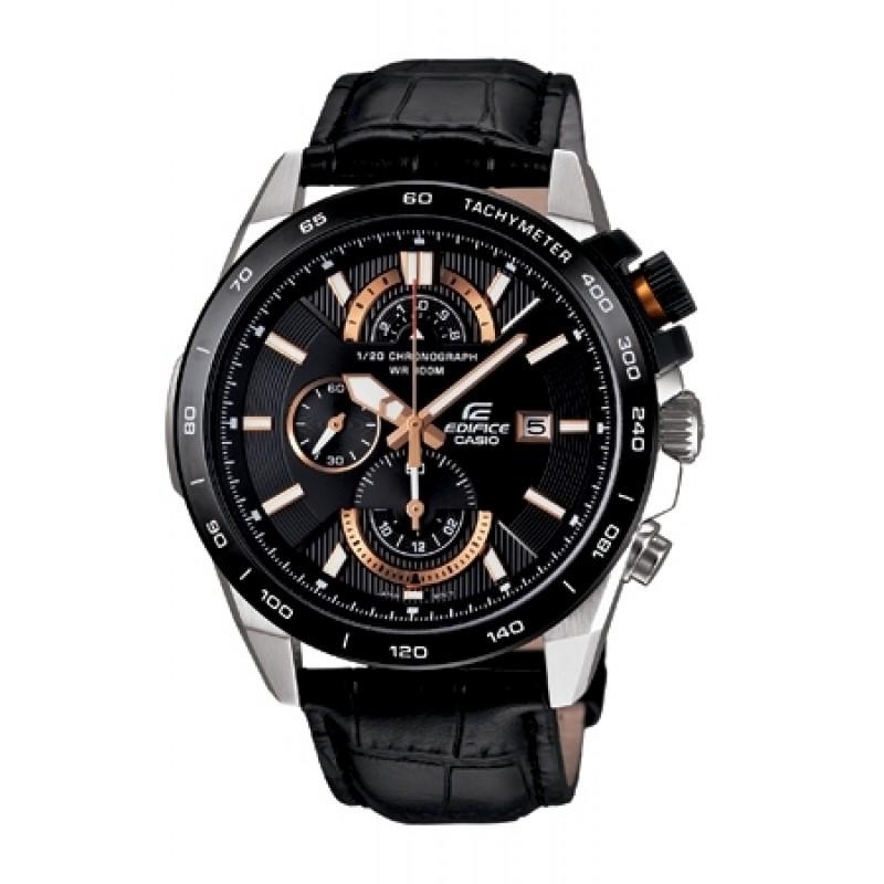 Đồng hồ nam Casio EF-520L-1AV-2