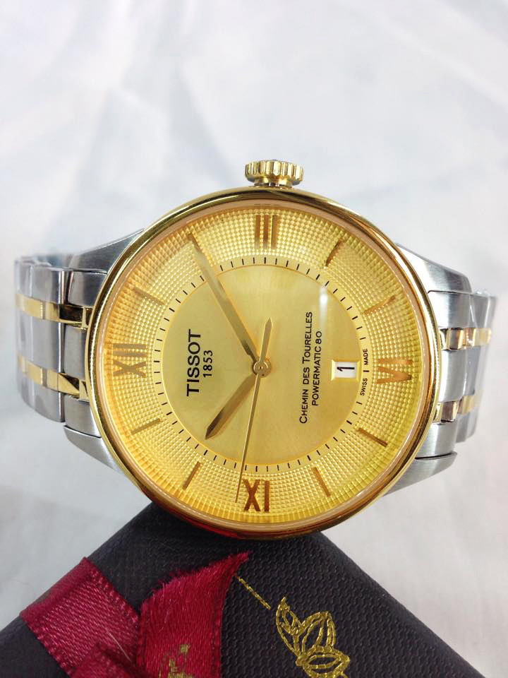 dong-ho-nam-Tissot-gia-re-T099