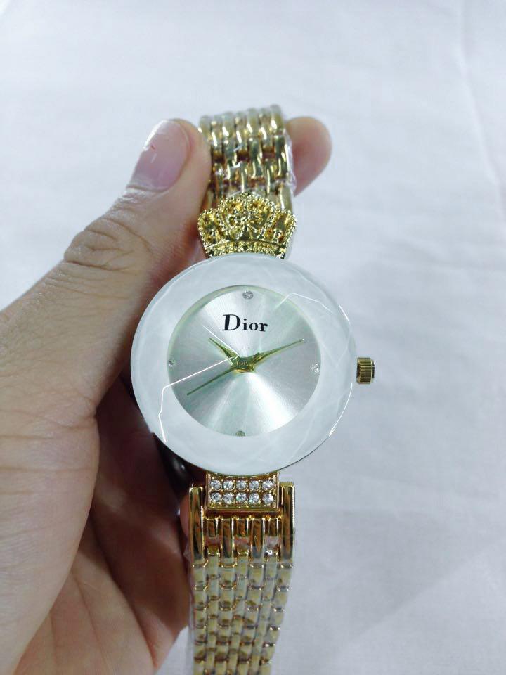 dong-ho-dior-nu-fake-gia-re-DrWVM036