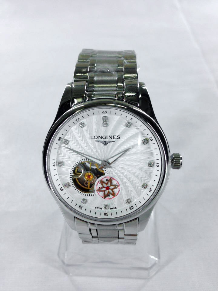 dong-ho-Longines-tu-dong-automatic