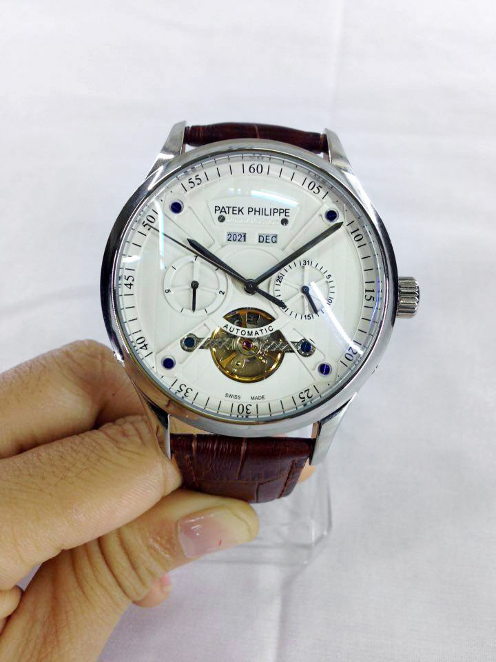 dong-ho-nam-lo-may-day-da-Patek-Philippe-PP7325