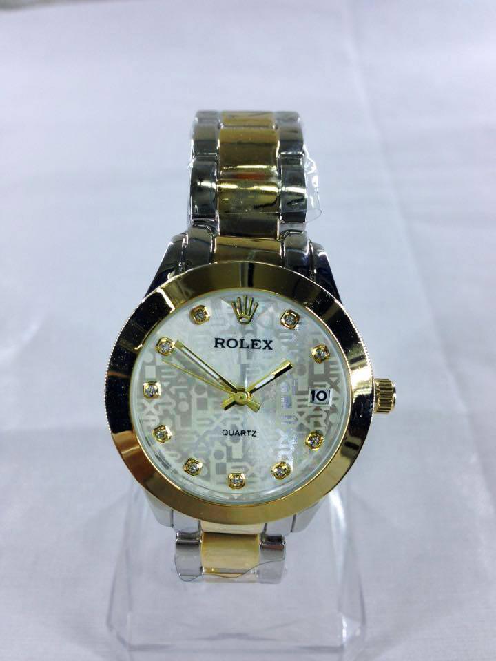 dong-ho-nu-Rolex-lich-ngay-RLSG042