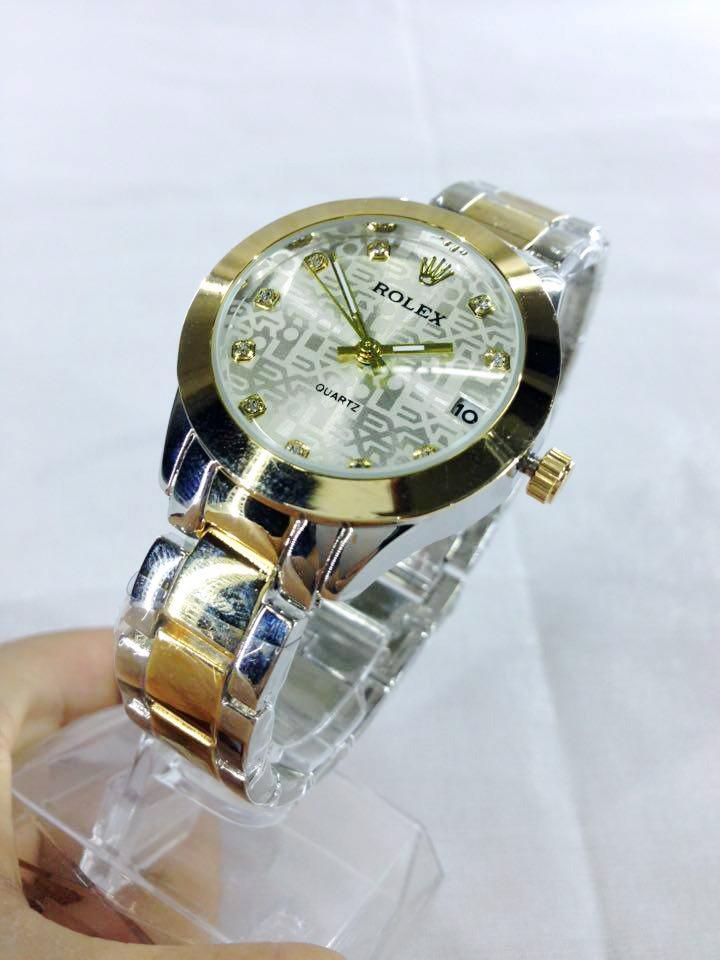 dong-ho-nu-Rolex-lich-ngay-RLSG042-11