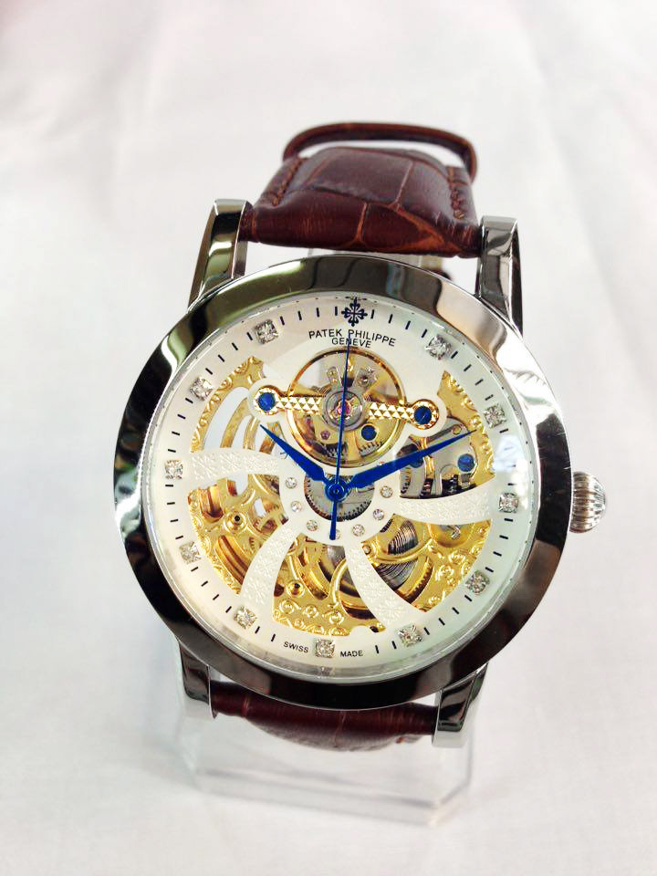 dong-ho-automatic-nam-day-da-Patek-Philippe-pp32020-6